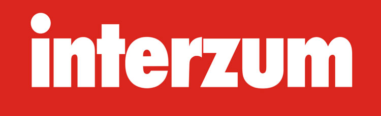 interzum-logo